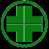 massage - presidio medico